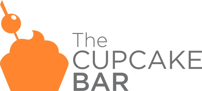 CCB.LogoLockup.RGB