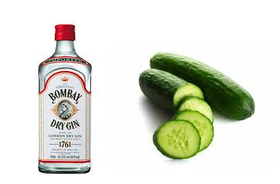 cuc gin