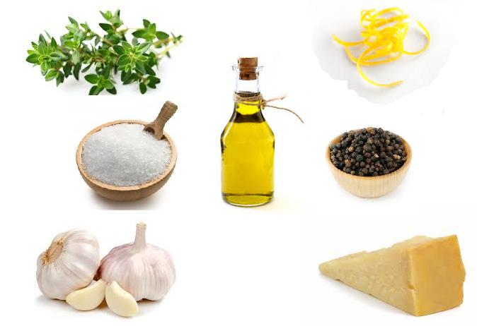 lemon-thyme-paste