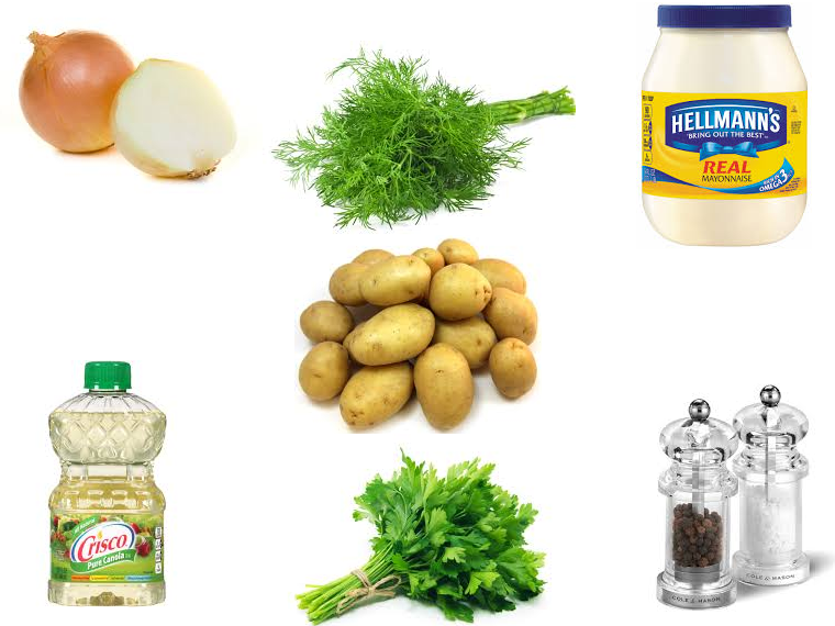 passive-potato-salad