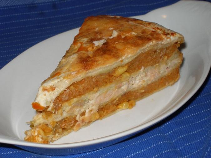 mexi-torta-1