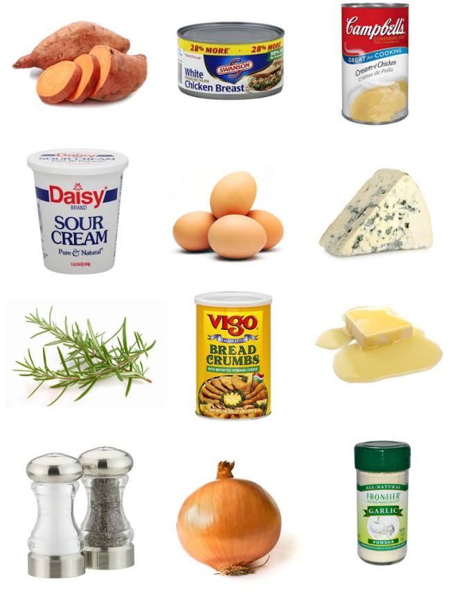 sweet-potato-cass