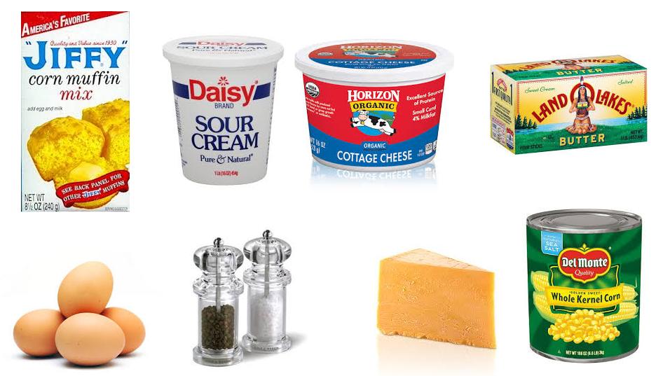 pimento-cheese-cornbred