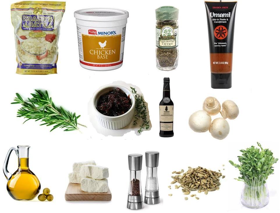 savory-oats