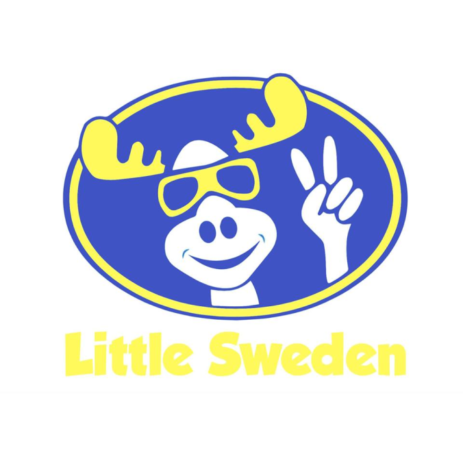 little sweden
