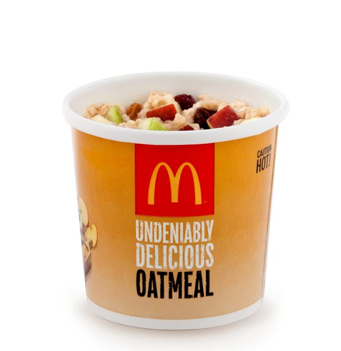 macoatmeal