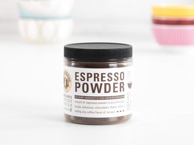 ka espresso powder